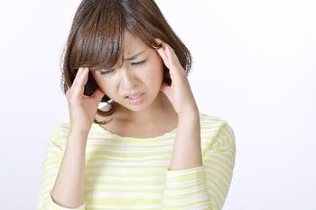 冷え性 頭痛.jpg